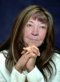 Anna-Elisabeth